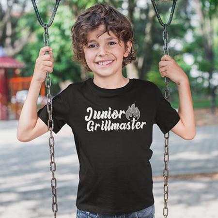 Kindershirts Unisex